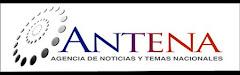 AGENCIA DE NOTICIAS Y TEMAS NACIONALES