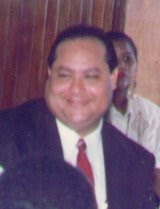 DOMINGO GUTIERREZ CRUZ