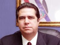 Francisco Javier García: Propuesta presidencial 2012 en el PLD