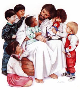http://4.bp.blogspot.com/_VlEmCC13M6U/SO0X0BBozcI/AAAAAAAAAS0/phP3a8RLBEw/S1600-R/Jesus+ni%C3%B1os.jpg