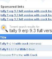 Tally.ERP 9 crack