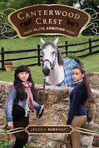 Elite Ambition (#10)