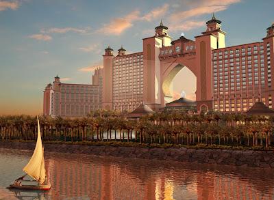 السياحة في دبي Atlantis,%20The%20Pa