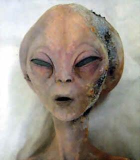 http://4.bp.blogspot.com/_VlSsZUk2Kxo/SjFE4r9i1jI/AAAAAAAAAJE/oUSqCASBufc/s400/grey_alien.jpg