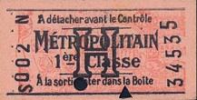 [ticket+H+1ere+classe.jpg]