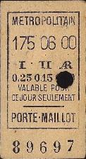 [ticket+1900+vertical+a&r.jpg]
