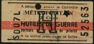 [ticket+H+mutilé.jpg]