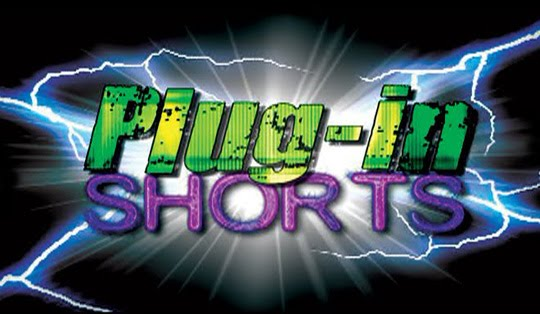 Plug-In: Shorts