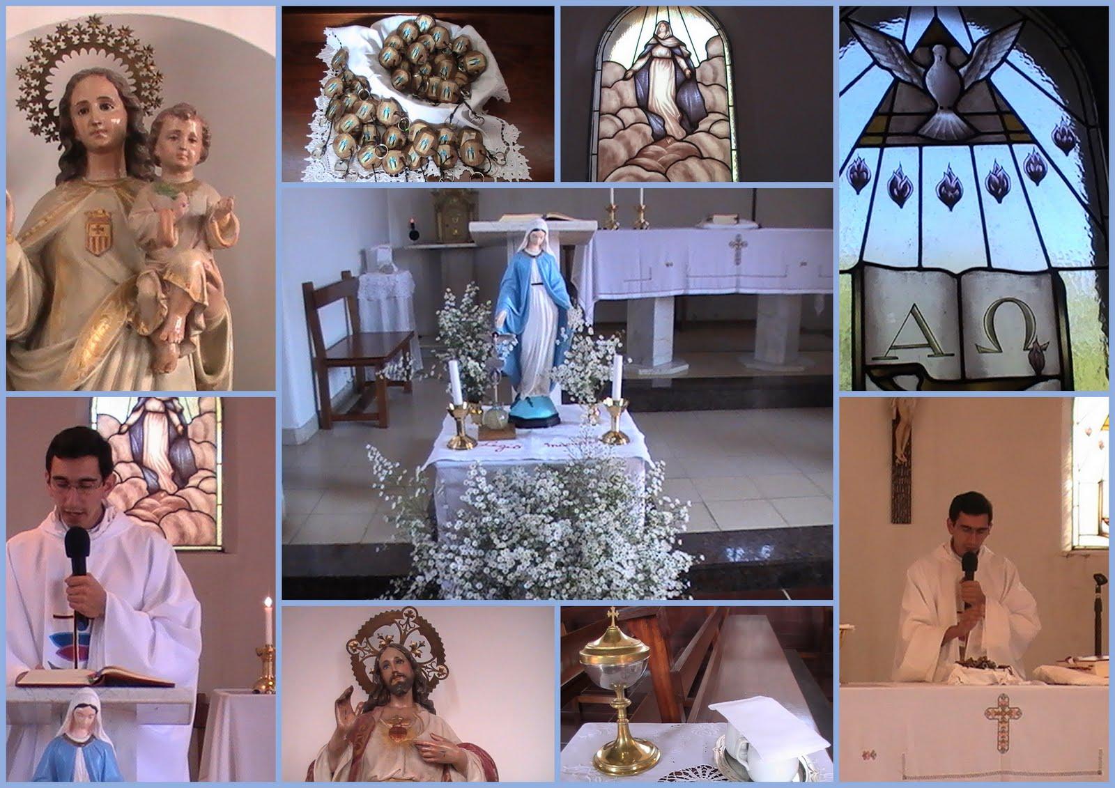 http://4.bp.blogspot.com/_VlU6TsleaNg/S67EVyTgswI/AAAAAAAAA4c/c_QUeX4qr5Y/s1600/Fiesta+del+Acies.jpg