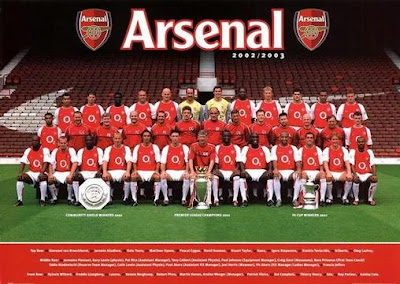 http://4.bp.blogspot.com/_VlYAoLk8fmg/SxPK-JlKlYI/AAAAAAAAAAU/pCVunfEjZSU/s1600/Arsenal-Football-Club.jpg