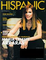 [Hispanic+Magazine.HTM]