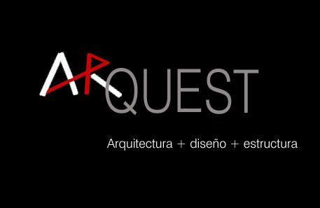 Arquest