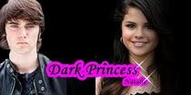 Dark Princess by:Natalie
