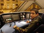 la foto mes destacada de trens