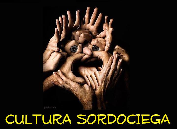 Blog de Cultura Sordociega