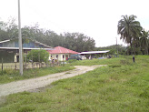 Gambar2 Madrasah
