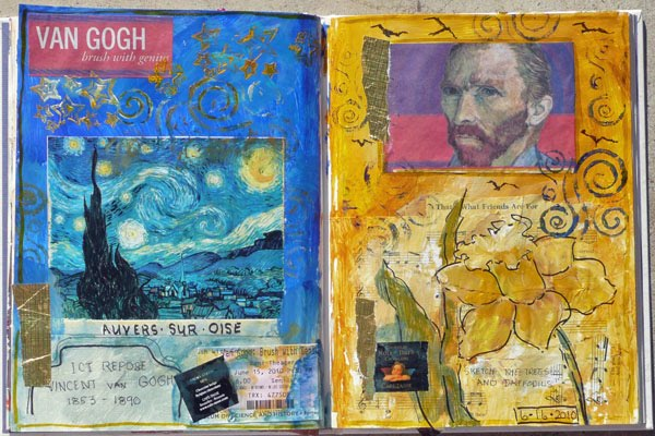 vincent van gogh research paper outline Link ---- vincent van gogh research paper outline essayeruditecom paper writing service best research paper writers sites for school esl.