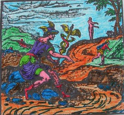 http://diccionariodesimbolos.com/camino.htm