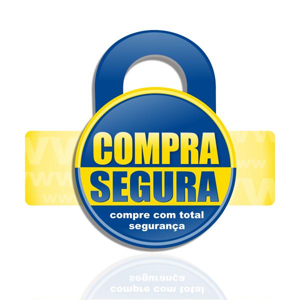 http://4.bp.blogspot.com/_VlsvR6N-S6c/TUCDo5gJHpI/AAAAAAAAACQ/WCCkoPpa3fU/s640/compra-segura.jpg