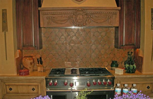Interior and exterior design home buildings office interior exterior furniture craft Kitchen backsplash ideas pictures 2010
