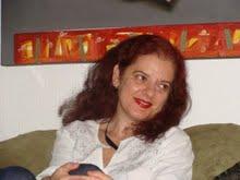 MARIA ISABEL LASSUTA MONTEVERDE