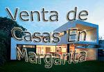 Venta de Casa en Margarita