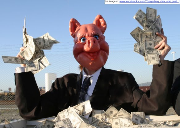 http://4.bp.blogspot.com/_Vm1wH0uHNNY/S_31el8KF3I/AAAAAAAAAis/woe89uy9XlQ/s1600/Corporate_Pig2.jpg