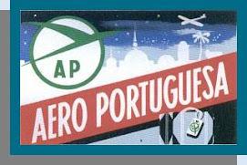 Aero Portuguesa