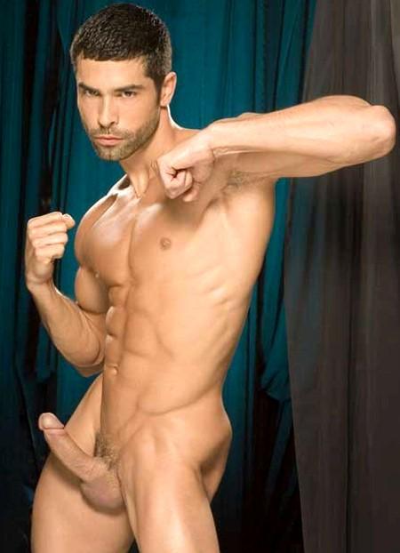 Фото известных гей порно актёров фото 593-854