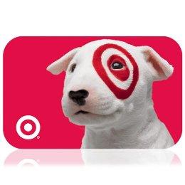 [target.jpg]