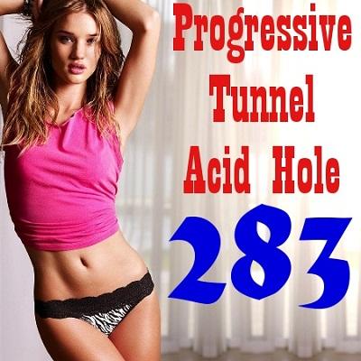 Progressive+Tunnel+-+Acid+Hole+-+283.jpe