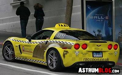 taxis de lujo astrum blog geek tecnolog a inter  videojuegos