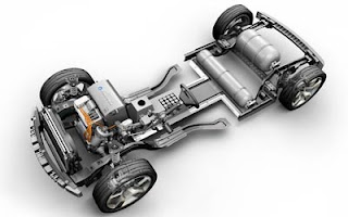 Chevrolet Volt Pr Chassis on 3 8 Gm Engine Exploded View