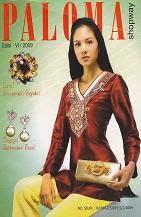 Edisi VI / 2009