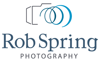 Rob Spring Photography : Saratoga Springs, NY