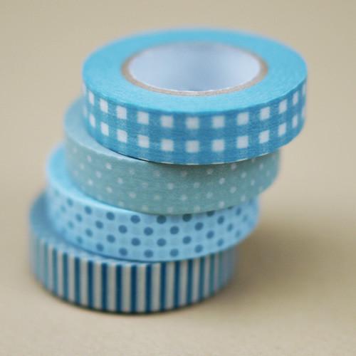 Masking Tape Png. Japan Masking Tape: SSA14)