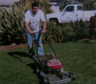 Merveilleux North San Diego County Landscaping 760 532 5204