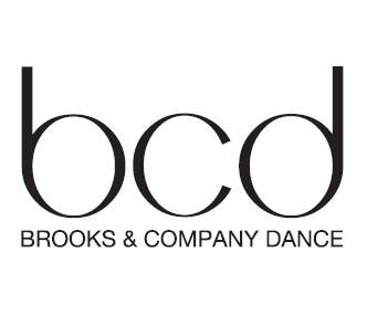 Brooks &amp; Company Dance