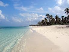 Ullal Beach,Mangalore