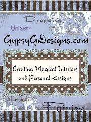 Gypsy G Designs