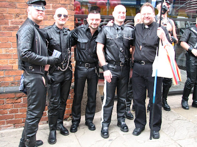 Leather+guys+and+priest.jpg