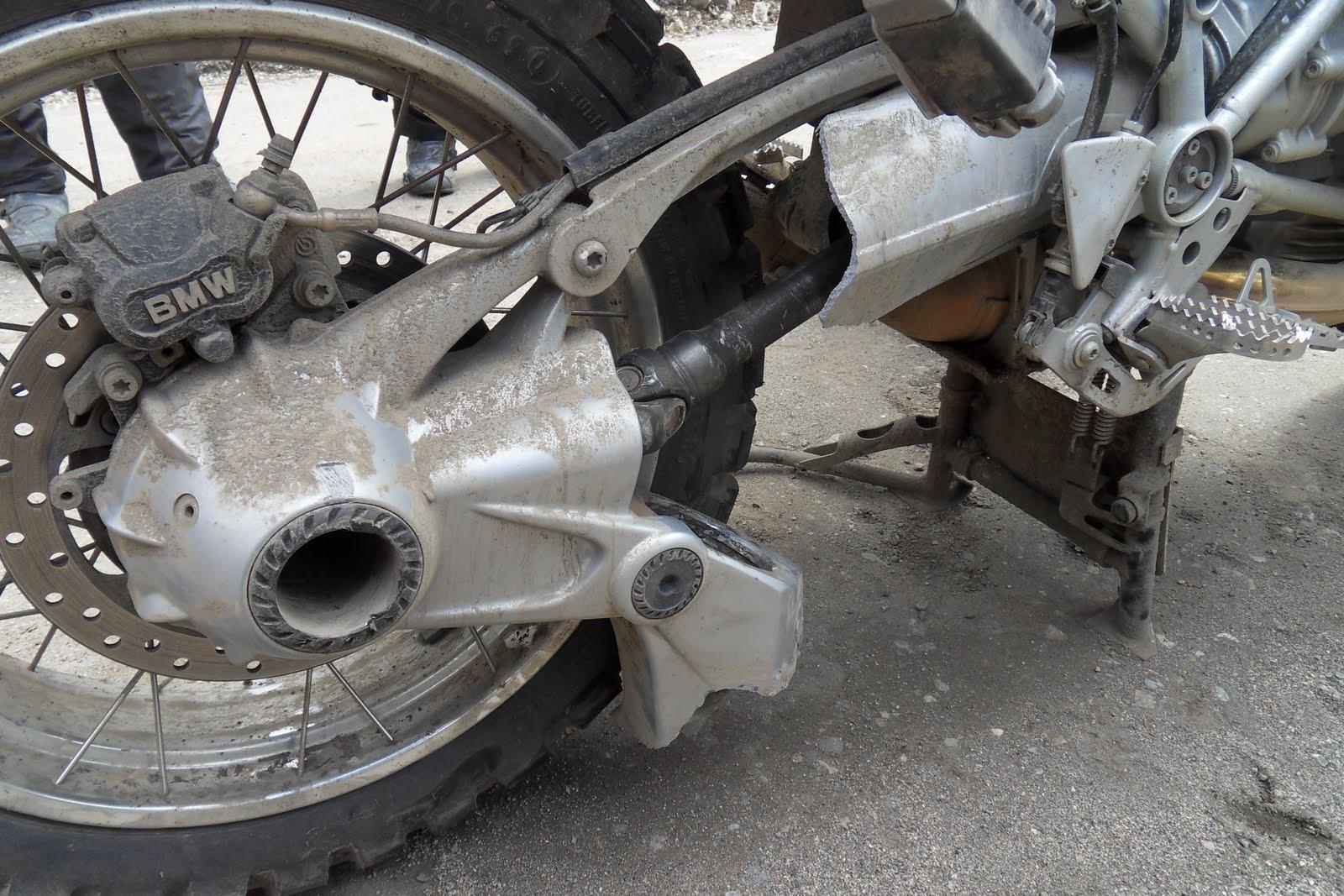 bmw мотоцикл gs 1200 инструкция по ремонту и обслуживанию
