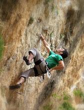 En la cueva de la tierra magra(valeria)