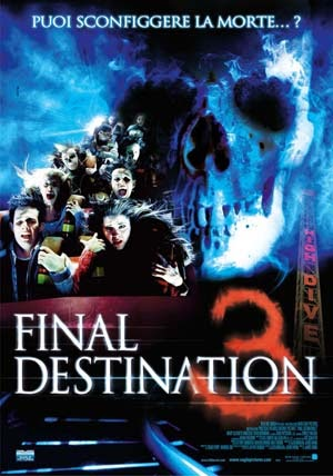 final destination 4 full movies download
