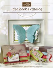 New Catalog and Idea Book