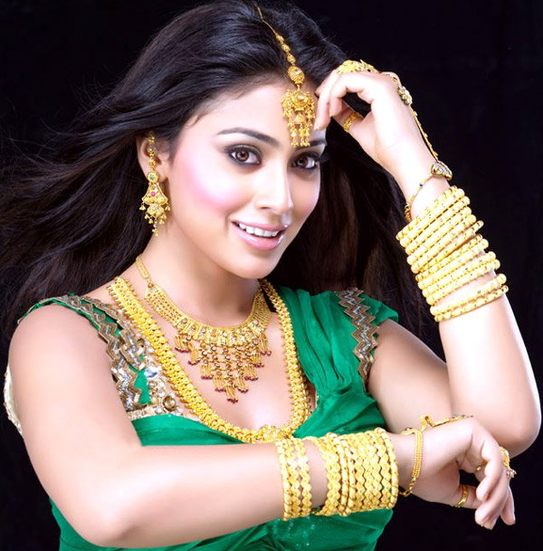 Image Result For Actress Sneha New