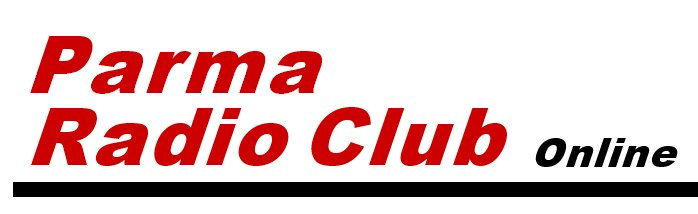Parma Radio Club Online