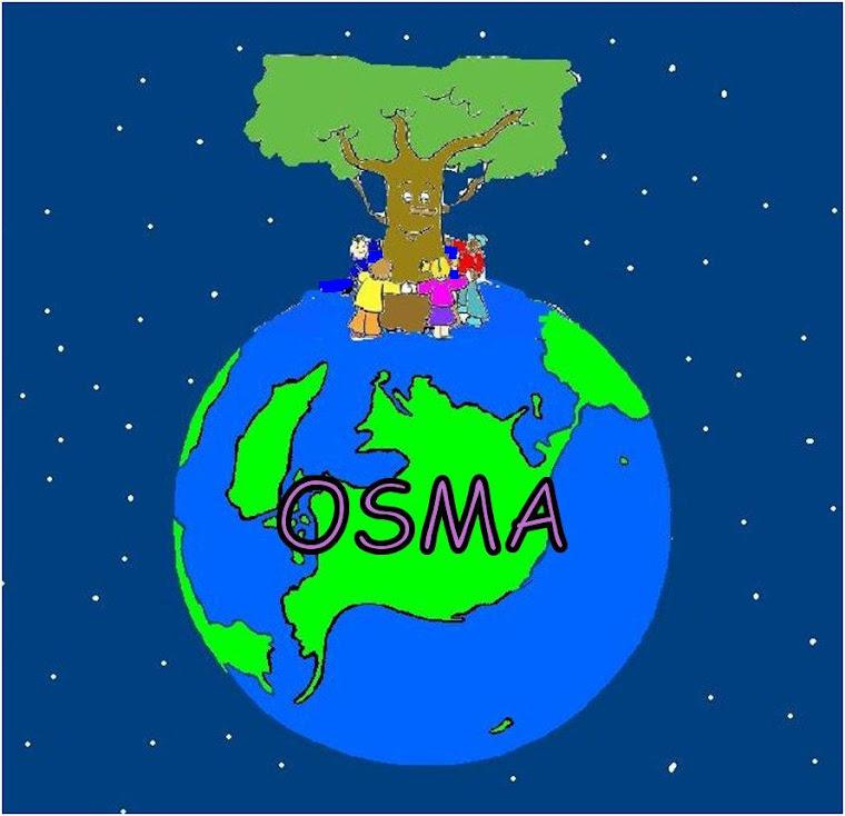 O-S-M-A