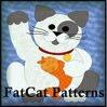 FatCat Web Site