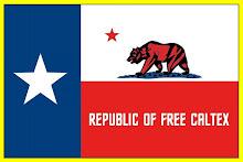 Free Cal-Tex